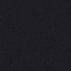Artus MD157A09 | Drapery fabrics | Backhausen