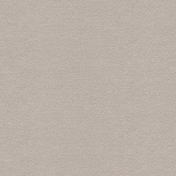 Artus MD157A10 | Drapery fabrics | Backhausen