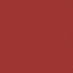 Artus MD157A12 | Drapery fabrics | Backhausen