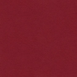 Artus MD157A13 | Drapery fabrics | Backhausen