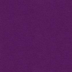 Artus MD157A14 | Drapery fabrics | Backhausen