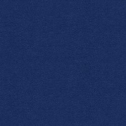 Artus MD157A15 | Drapery fabrics | Backhausen