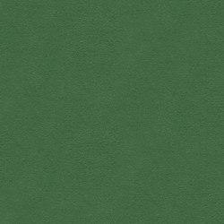 Artus MD157A16 | Drapery fabrics | Backhausen