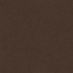 Artus MD157A17 | Drapery fabrics | Backhausen