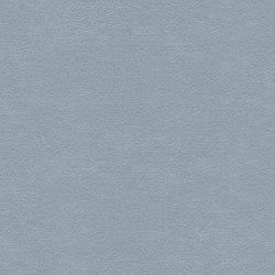Artus MD157A18 | Drapery fabrics | Backhausen