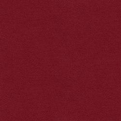 Artus MD157A23 | Tessuti decorative | Backhausen