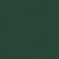 Artus MD157A26 | Drapery fabrics | Backhausen