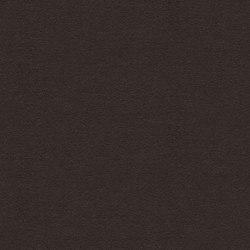 Artus MD157A27 | Drapery fabrics | Backhausen