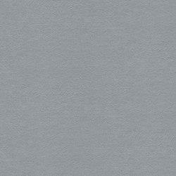 Artus MD157A28 | Drapery fabrics | Backhausen