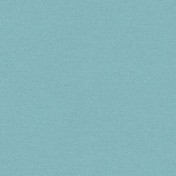 Artus MD157A36 | Drapery fabrics | Backhausen