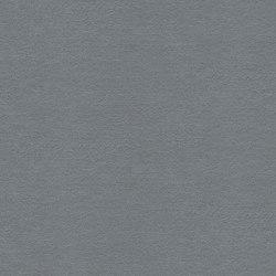 Artus MD157A38 | Drapery fabrics | Backhausen
