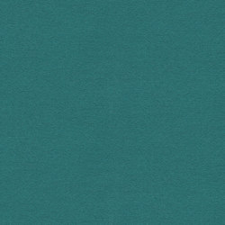 Artus MD157A46 | Drapery fabrics | Backhausen