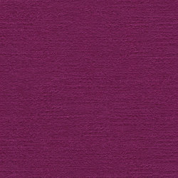 Aurin MD215A04 | Upholstery fabrics | Backhausen