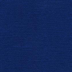 Aurin MD215A15 | Upholstery fabrics | Backhausen