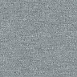 Aurin MD215A18   Upholstery fabrics   Backhausen