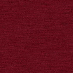 Aurin MD215A23   Upholstery fabrics   Backhausen