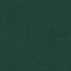 Aurin MD215A26   Tejidos tapicerías   Backhausen
