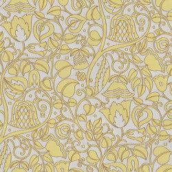 Blumengarten MD411A01 | Tejidos tapicerías | Backhausen