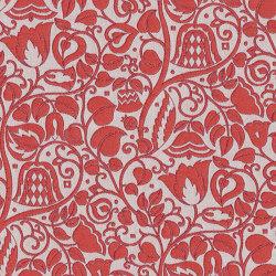 Blumengarten MD411A03 | Upholstery fabrics | Backhausen