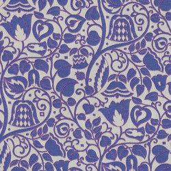 Blumengarten MD411A05   Upholstery fabrics   Backhausen