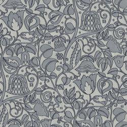 Blumengarten MD411A08   Upholstery fabrics   Backhausen