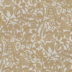 Blumengarten MD411A10   Upholstery fabrics   Backhausen