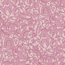 Blumengarten MD411A12 | Tejidos tapicerías | Backhausen