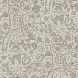 Blumengarten Deko MD411C00 | Drapery fabrics | Backhausen