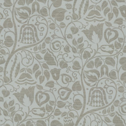 Blumengarten Deko MD411C08 | Drapery fabrics | Backhausen