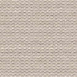 Claude MD320D01   Upholstery fabrics   Backhausen