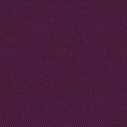Claude MD320D12 | Upholstery fabrics | Backhausen