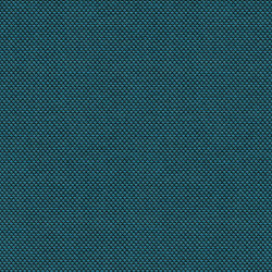 Claude MD320D16 | Upholstery fabrics | Backhausen