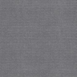 Claude MD320D28   Upholstery fabrics   Backhausen