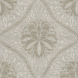Coligny MD291B00 | Drapery fabrics | Backhausen