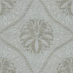 Coligny MD291B08 | Drapery fabrics | Backhausen