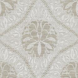 Coligny MD291B10 | Drapery fabrics | Backhausen