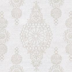 Decus MC792A00 | Tejidos tapicerías | Backhausen