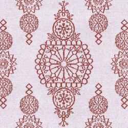 Decus MC792A03 | Tejidos tapicerías | Backhausen