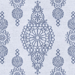 Decus MC792A05 | Tejidos tapicerías | Backhausen