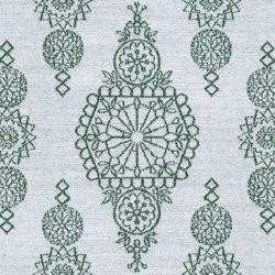 Decus MC792A06 | Tejidos tapicerías | Backhausen