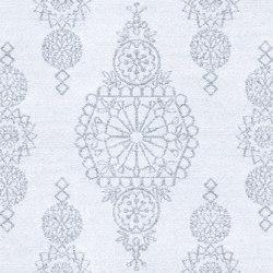 Decus MC792A08 | Upholstery fabrics | Backhausen