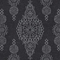 Decus MC792A09 | Tejidos tapicerías | Backhausen