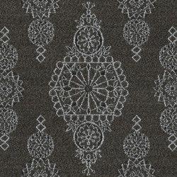 Decus MC792A16 | Tejidos tapicerías | Backhausen