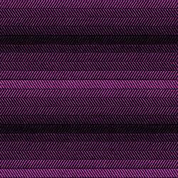 Eduard MC345S12 | Tejidos tapicerías | Backhausen