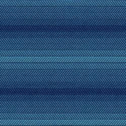 Eduard MC345S26 | Upholstery fabrics | Backhausen