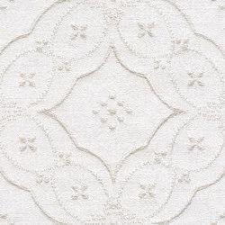 Floris MC833A00 | Tejidos tapicerías | Backhausen