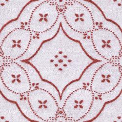 Floris MC833A03 | Tejidos tapicerías | Backhausen