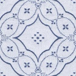 Floris MC833A05 | Tejidos tapicerías | Backhausen