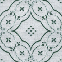 Floris MC833A06 | Tejidos tapicerías | Backhausen