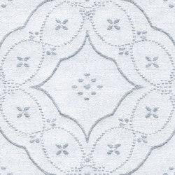 Floris MC833A08 | Tejidos tapicerías | Backhausen